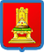 The government of Tver region